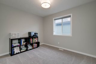 Photo 20: 5242 20 Avenue in Edmonton: Zone 53 House Half Duplex for sale : MLS®# E4167059