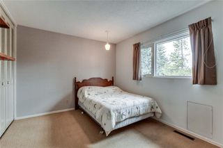 Photo 13: 72 PALIS Way SW in Calgary: Palliser Detached for sale : MLS®# C4262535