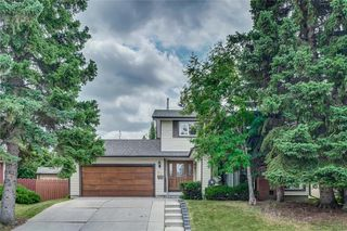 Photo 31: 72 PALIS Way SW in Calgary: Palliser Detached for sale : MLS®# C4262535