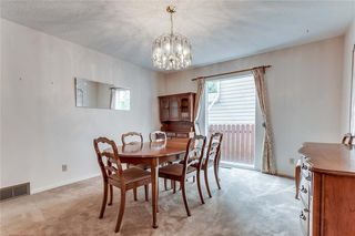 Photo 2: 72 PALIS Way SW in Calgary: Palliser Detached for sale : MLS®# C4262535