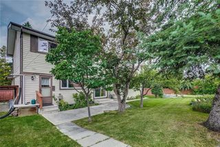 Photo 26: 72 PALIS Way SW in Calgary: Palliser Detached for sale : MLS®# C4262535