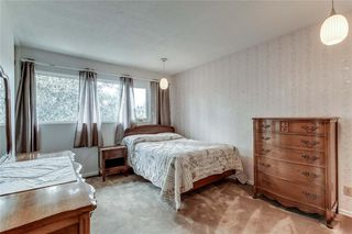 Photo 14: 72 PALIS Way SW in Calgary: Palliser Detached for sale : MLS®# C4262535