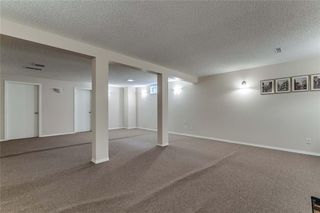 Photo 21: 72 PALIS Way SW in Calgary: Palliser Detached for sale : MLS®# C4262535