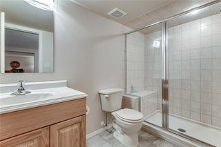 Photo 20: 72 PALIS Way SW in Calgary: Palliser Detached for sale : MLS®# C4262535