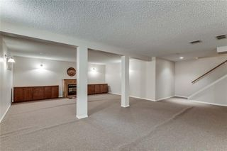 Photo 19: 72 PALIS Way SW in Calgary: Palliser Detached for sale : MLS®# C4262535