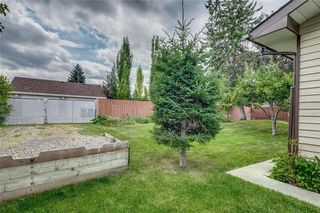 Photo 24: 72 PALIS Way SW in Calgary: Palliser Detached for sale : MLS®# C4262535