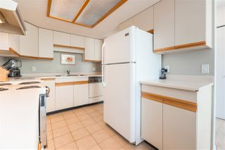 "Photo 10: 201 1045 QUAYSIDE Drive in New Westminster: Quay Condo for sale in ""QUAYSIDE TOWERS1"" : MLS®# R2400263"