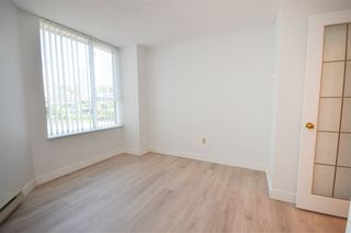 "Photo 16: 201 1045 QUAYSIDE Drive in New Westminster: Quay Condo for sale in ""QUAYSIDE TOWERS1"" : MLS®# R2400263"