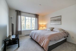 """Photo 7: 32 127 172 Street in Surrey: Pacific Douglas Townhouse for sale in """"THE EAGLES"""" (South Surrey White Rock)  : MLS®# R2401096"""