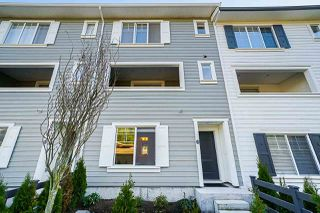 """Photo 18: 32 127 172 Street in Surrey: Pacific Douglas Townhouse for sale in """"THE EAGLES"""" (South Surrey White Rock)  : MLS®# R2401096"""