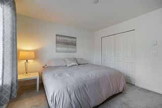 """Photo 9: 32 127 172 Street in Surrey: Pacific Douglas Townhouse for sale in """"THE EAGLES"""" (South Surrey White Rock)  : MLS®# R2401096"""