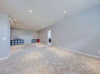 Photo 38: 219 BOULDER CREEK Bay S: Langdon Detached for sale : MLS®# C4266372