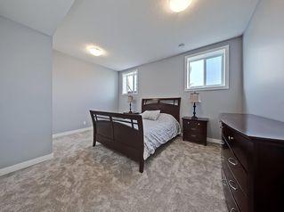 Photo 40: 219 BOULDER CREEK Bay S: Langdon Detached for sale : MLS®# C4266372