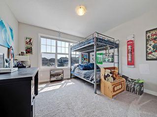 Photo 33: 219 BOULDER CREEK Bay S: Langdon Detached for sale : MLS®# C4266372