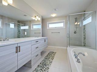 Photo 30: 219 BOULDER CREEK Bay S: Langdon Detached for sale : MLS®# C4266372