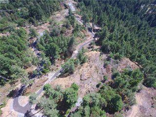 Photo 4: LOT A EAST SOOKE Rd in SOOKE: Sk East Sooke Land for sale (Sooke)  : MLS®# 824092
