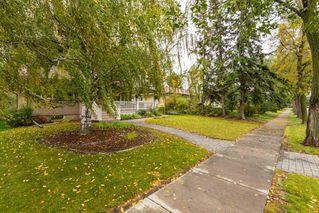 Photo 28: 9835 147 Street in Edmonton: Zone 10 House for sale : MLS®# E4172799