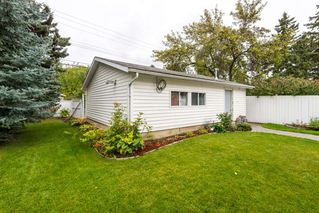 Photo 26: 9835 147 Street in Edmonton: Zone 10 House for sale : MLS®# E4172799
