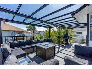 Photo 18: 11686 232B Street in Maple Ridge: Cottonwood MR House for sale : MLS®# R2403018