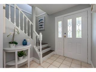 Photo 3: 11686 232B Street in Maple Ridge: Cottonwood MR House for sale : MLS®# R2403018