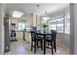 Photo 7: 11686 232B Street in Maple Ridge: Cottonwood MR House for sale : MLS®# R2403018
