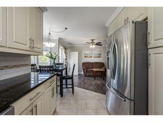 Photo 9: 11686 232B Street in Maple Ridge: Cottonwood MR House for sale : MLS®# R2403018