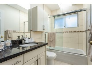 Photo 15: 11686 232B Street in Maple Ridge: Cottonwood MR House for sale : MLS®# R2403018