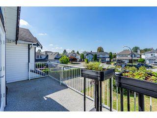 Photo 6: 11686 232B Street in Maple Ridge: Cottonwood MR House for sale : MLS®# R2403018