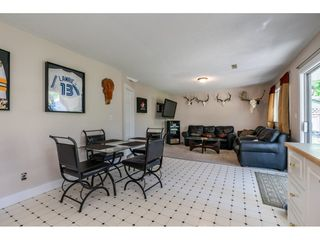 Photo 17: 11686 232B Street in Maple Ridge: Cottonwood MR House for sale : MLS®# R2403018