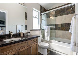 Photo 11: 11686 232B Street in Maple Ridge: Cottonwood MR House for sale : MLS®# R2403018