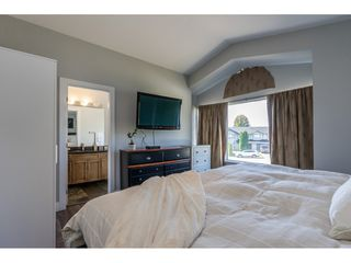 Photo 10: 11686 232B Street in Maple Ridge: Cottonwood MR House for sale : MLS®# R2403018