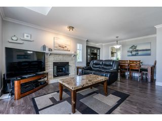Photo 5: 11686 232B Street in Maple Ridge: Cottonwood MR House for sale : MLS®# R2403018
