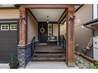 "Photo 2: 24220 103A Avenue in Maple Ridge: Albion House for sale in ""SPENCER'S RIDGE"" : MLS®# R2404330"
