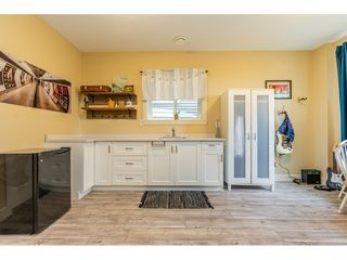 "Photo 16: 24220 103A Avenue in Maple Ridge: Albion House for sale in ""SPENCER'S RIDGE"" : MLS®# R2404330"