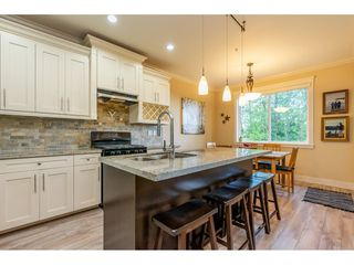 "Photo 6: 24220 103A Avenue in Maple Ridge: Albion House for sale in ""SPENCER'S RIDGE"" : MLS®# R2404330"