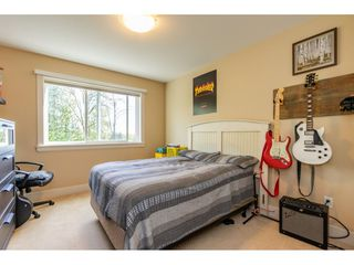 "Photo 12: 24220 103A Avenue in Maple Ridge: Albion House for sale in ""SPENCER'S RIDGE"" : MLS®# R2404330"