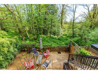 "Photo 19: 24220 103A Avenue in Maple Ridge: Albion House for sale in ""SPENCER'S RIDGE"" : MLS®# R2404330"