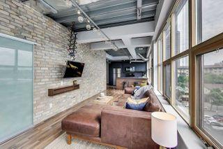 Photo 10: 603 736 E Dundas Street in Toronto: North St. James Town Condo for sale (Toronto C08)  : MLS®# C4574587