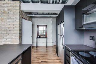 Photo 6: 603 736 E Dundas Street in Toronto: North St. James Town Condo for sale (Toronto C08)  : MLS®# C4574587