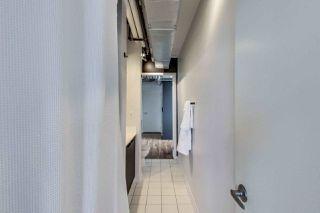 Photo 15: 603 736 E Dundas Street in Toronto: North St. James Town Condo for sale (Toronto C08)  : MLS®# C4574587