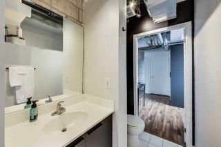 Photo 16: 603 736 E Dundas Street in Toronto: North St. James Town Condo for sale (Toronto C08)  : MLS®# C4574587