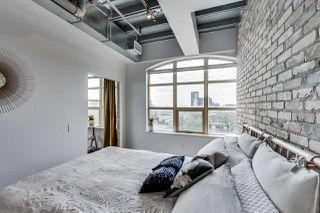 Photo 14: 603 736 E Dundas Street in Toronto: North St. James Town Condo for sale (Toronto C08)  : MLS®# C4574587