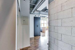 Photo 2: 603 736 E Dundas Street in Toronto: North St. James Town Condo for sale (Toronto C08)  : MLS®# C4574587