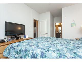 "Photo 15: 201 5655 210A Street in Langley: Salmon River Condo for sale in ""Cornerstone North"" : MLS®# R2414602"