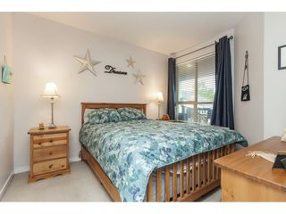 "Photo 14: 201 5655 210A Street in Langley: Salmon River Condo for sale in ""Cornerstone North"" : MLS®# R2414602"