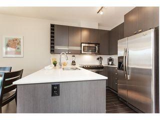 "Photo 8: 201 5655 210A Street in Langley: Salmon River Condo for sale in ""Cornerstone North"" : MLS®# R2414602"