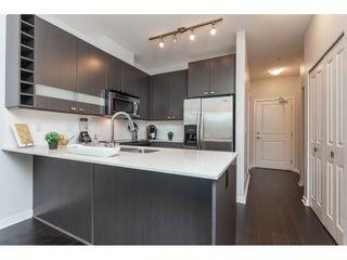 "Photo 5: 201 5655 210A Street in Langley: Salmon River Condo for sale in ""Cornerstone North"" : MLS®# R2414602"