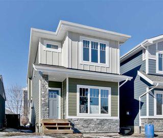 Main Photo: 10970 141 Street in Edmonton: Zone 07 House for sale : MLS®# E4180266