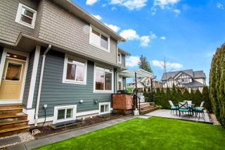 """Photo 20: 17263 0A Avenue in Surrey: Pacific Douglas House for sale in """"Summerfield"""" (South Surrey White Rock)  : MLS®# R2427338"""