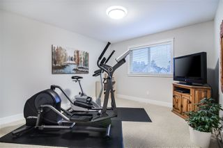 """Photo 15: 17263 0A Avenue in Surrey: Pacific Douglas House for sale in """"Summerfield"""" (South Surrey White Rock)  : MLS®# R2427338"""